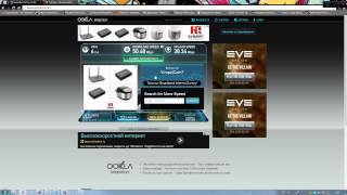 Домашний интернет Билайн в Краснодаре(, 2014-03-11T19:24:51.000Z)