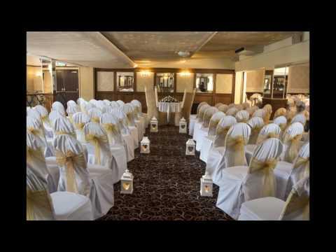 kee's-hotel-stranorlar---wedding-gallery