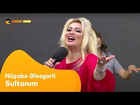 Nusabe Elesgerli Sultanim 3gp Mp4 Mp3 Flv Indir