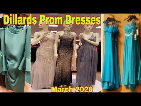 dillards-prom-dresses-/-dillards-prom-dresses-latest-collection-$-prices-/-march-2020-/-shop-with-me