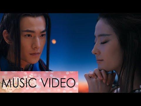 ONCE UPON A TIME | YE HUA ♥ SUSU | Liang Liang