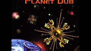 Electronica & Dance Beyond Planet Dub CD1