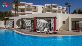 Miraluna Village & Spa Hotel - Kiotari - Rodos - Grecja | Greece | mixtravel.pl
