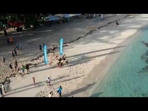 2018 Bahamas Triathlon National Championships