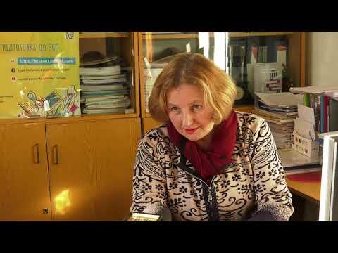 ІРТ Полтава: Учасники ЗНО, які хочуть здати більше предметів, будуть робити це за власний кошт