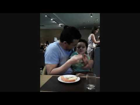 Dia das mães 2017 - Novotel Campo Grande   Dei Bambini