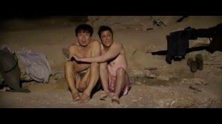 Фильм По следу (2015) в HD смотреть трейлер