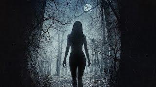 Ведьма: Народная сказка из Новой Англии (2015) Русский трейлер к фильму