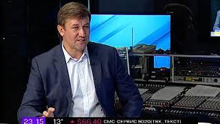 П. Ростовцев о поведении футболистов Кокорина и Мамаева