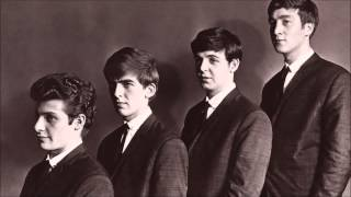 The Beatles - #3 Till There Was You | The Decca Tapes 1th january 1962