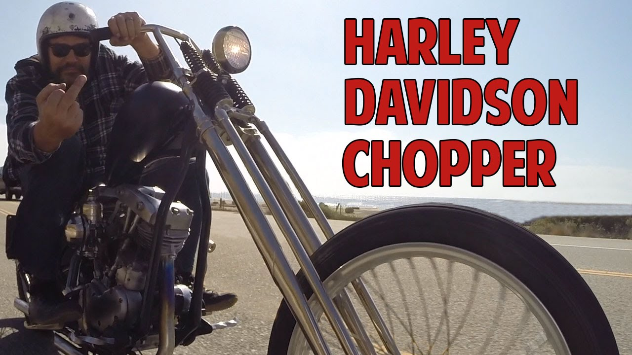Download Image Harley Davidson Wiring Diagram Pc Android Iphone And