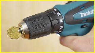 видео Насадки для полировки автомобиля – выбор приспособлений для работы дрелью и болгаркой. Какие насадки нужны для полировки авто