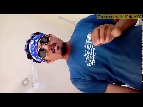 Parda hai parda sung by vijay pal singh