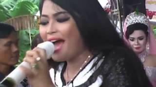 Dian Anic - Rebutan Lanang | Anica Nada