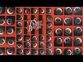 [VHS] Soleil Treasure Vision VTR from Soleil Treasure Box Set