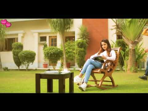 mera-dil-bhi-kitna-pagal-hai...《female-version-》||whatapp-status||