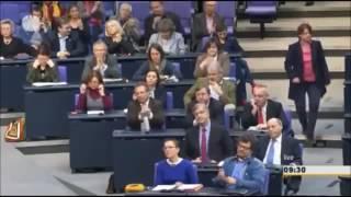 Die USA will KRIEG: Russland Deutschland Ukraine! Es geht um Macht, Ressoucen, Öl! Wagenkn