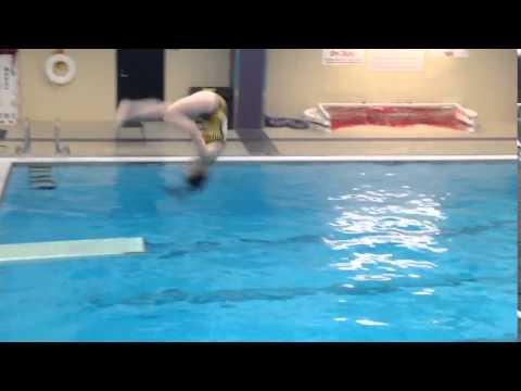 Sydney Mankato dive meet 5121D