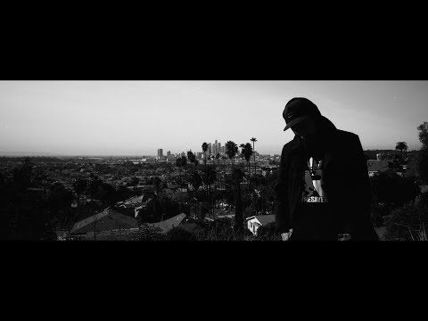 Evidence - 10,000 Hours (Prod. by DJ Premier) [Official Video]