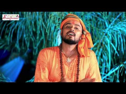 (काशी वाराणसी का सबसे सुपरहिट गीत) By Singer. Manish Singh Rathor.2017