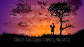 Ombak Rindu - Hafiz feat Adira.wmv