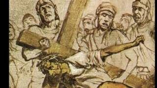 Kommt und seht Gottes Sohn - Danny Janz - Karfreitag, Kreuzigung