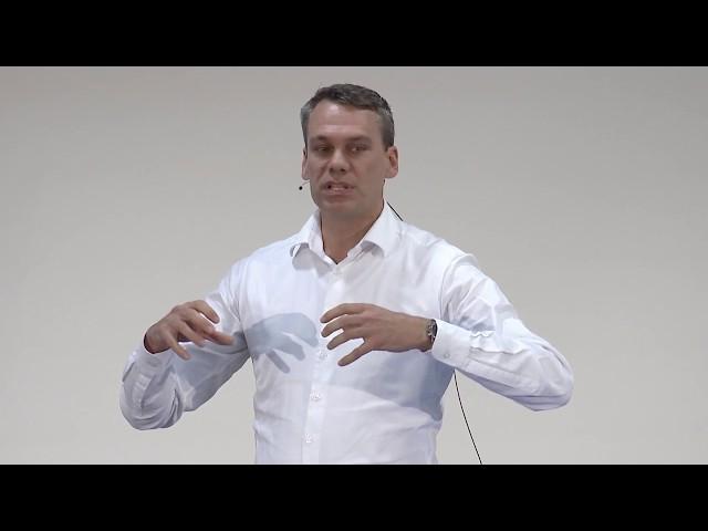 Bernd Mittelhuber - PDCA quick & dirty - wissenschaffendes Denken für jedermann
