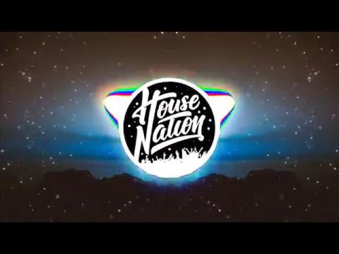 MAGNÜS x JIGS - The Dark (ft. Stevyn)