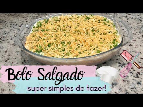 bolo-salgado-simples-|-para-quem-não-quer-perder-tempo-na-cozinha!-|-#veda-4