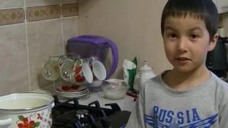 видео Как проверить наличие сока в ... соке? | Martcom - Концентрированные соки, овощные и фруктовые пюре по самым низким ценам от производителя