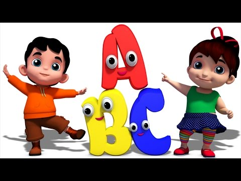 junior-squad-|-kids-nursery-rhymes--abc-song-|-learning-abc-song-for-children-|-junior-squad-kids-tv