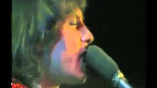 Pooh - Dammi Solo Un Minuto - Live 1977