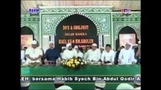 Astaghfirullah - Habib Syech AA