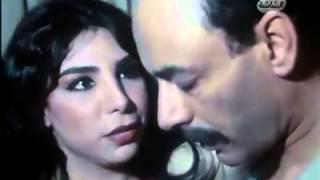 مشهد ساخن جدا - غادة ابراهيم فيلم الامبراطورة