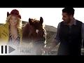 Download Loredana & Nadir - Te iubesc