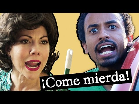 Things That Make You Snap Into Spanish | mitú