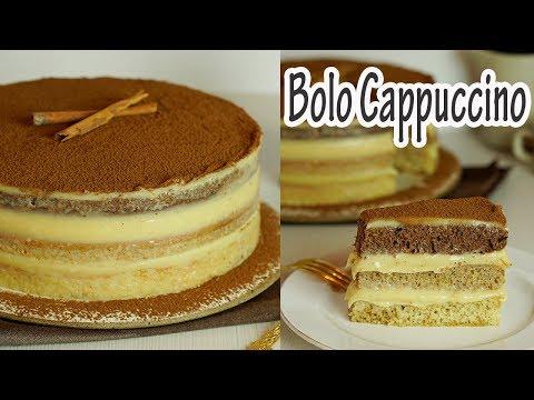 bolo-cappuccino-i-receitas-e-temperos