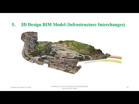 20191112-surveyors-for-3d-reality-modeling-and-bim-application-for-civil-engineering-(黃天元)