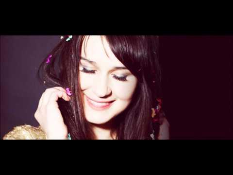Breanne Düren - Daydreams (Owl City Remix)