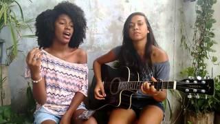 Baixar Anavitoria - Nós (cover Viviane e Débora)