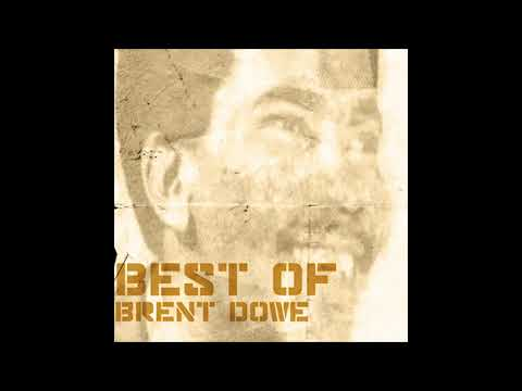 Brent Dowe - Swing & Dine [Official Audio]