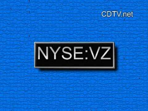 CDTV.net Dividend Report 2008-09-09 Stock Market News