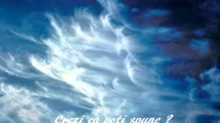 Pink Floyd - Wish You Were Here / (tradus romana) Romanian subtitle.