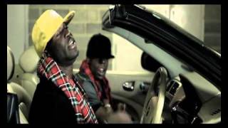 naija music download ''african''