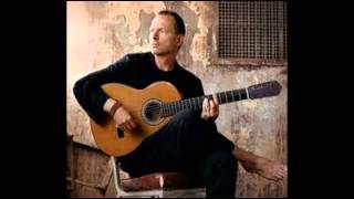 Ottmar Liebert - Heart Still Beating