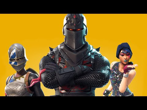 Download Youtube: Fortnite Battle Royale: Touring The New Map Locations