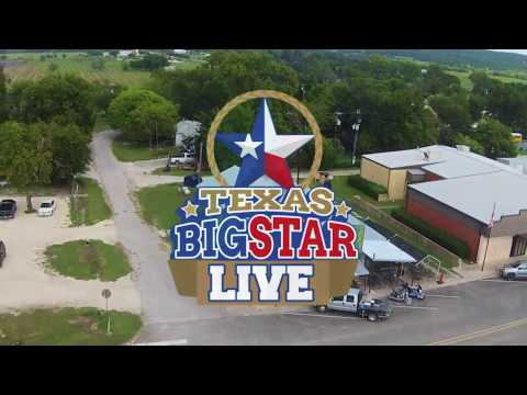 TexasBigStarLIVE Episode #009: Full Show