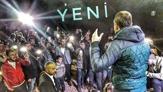 Mikail Cebrail Yukarı Göklü Yıkılıyor Süper Uzun hava 2017 2018