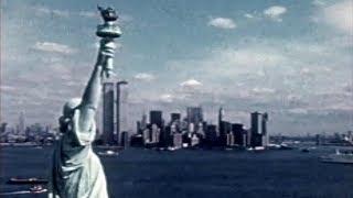 Video Les Dupont - Loin de Manhattan download MP3, 3GP, MP4, WEBM, AVI, FLV Januari 2018