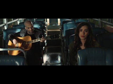 עילי בוטנר ומשי קלינשטיין - אוטובוס אחרון לחיפה   קליפ